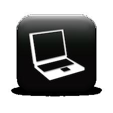 iconcomputera